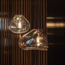 Bolla harry camilla fontanaarte m3540cr v3567 2tr luminaire lighting design signed 15757 thumb