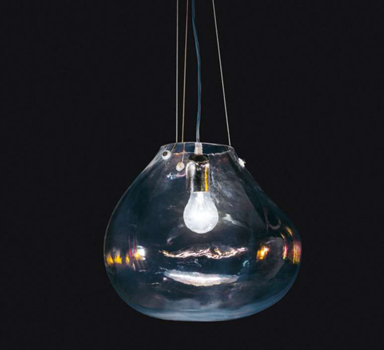 Bolla harry camilla fontanaarte m3540cr v3567 2tr luminaire lighting design signed 15758 product