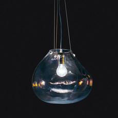 Bolla harry camilla fontanaarte m3540cr v3567 2tr luminaire lighting design signed 15758 thumb