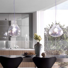Bolla harry camilla fontanaarte m3540cr v3567 1tr luminaire lighting design signed 15753 thumb