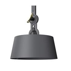 Bolt ceiling 2 arm underfit anton de groof suspension pendant light  tonone 1335  design signed nedgis 113268 thumb