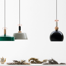 Bon ton cristina celestino suspension pendant light  torremato n3e1  design signed 52305 thumb