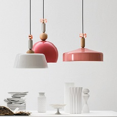 Bon ton cristina celestino suspension pendant light  torremato n3e1  design signed 52308 thumb