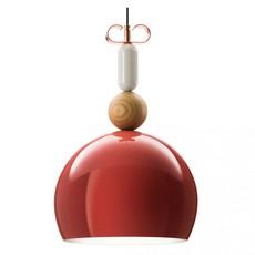 Bon ton cristina celestino suspension pendant light  torremato n1b1  design signed 52277 thumb