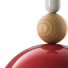 Bon ton cristina celestino suspension pendant light  torremato n1b1  design signed 52278 thumb