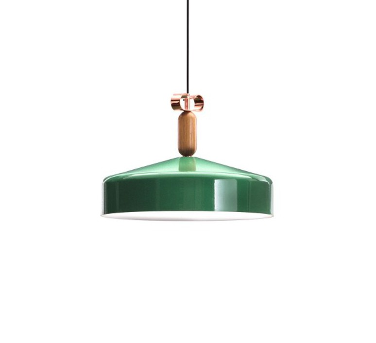 Bon ton cristina celestino suspension pendant light  torremato n2c1  design signed 52291 product