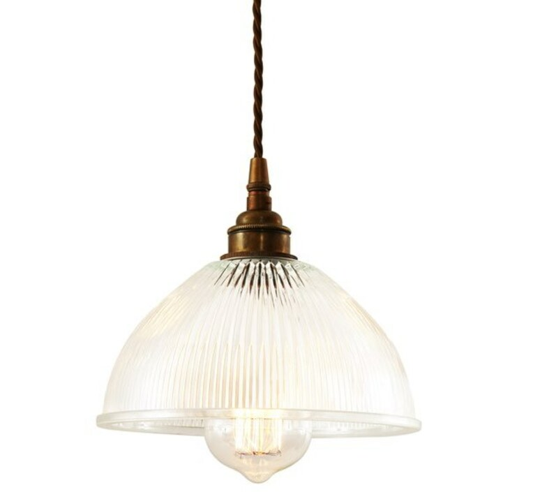 Boston studio mullan lighting suspension pendant light  mullan lighting mlp381antbrs  design signed nedgis 92248 product