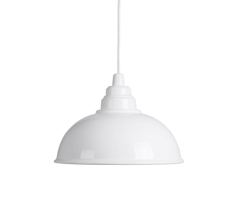 Botega enrico zanolla suspension pendant light  zanolla ltbt30ww x000d   design signed 55183 product