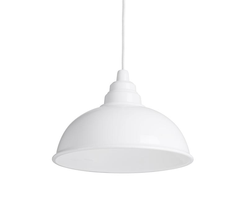 Botega enrico zanolla suspension pendant light  zanolla ltbt30ww x000d   design signed 55184 product