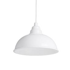 Botega enrico zanolla suspension pendant light  zanolla ltbt30ww x000d   design signed 55184 thumb