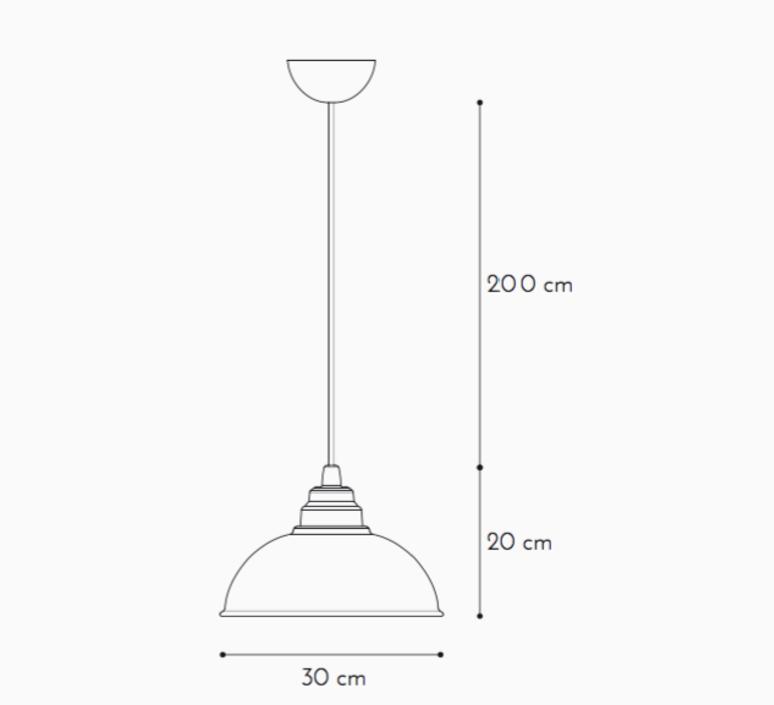 Botega enrico zanolla suspension pendant light  zanolla ltbt30ww x000d   design signed 55185 product