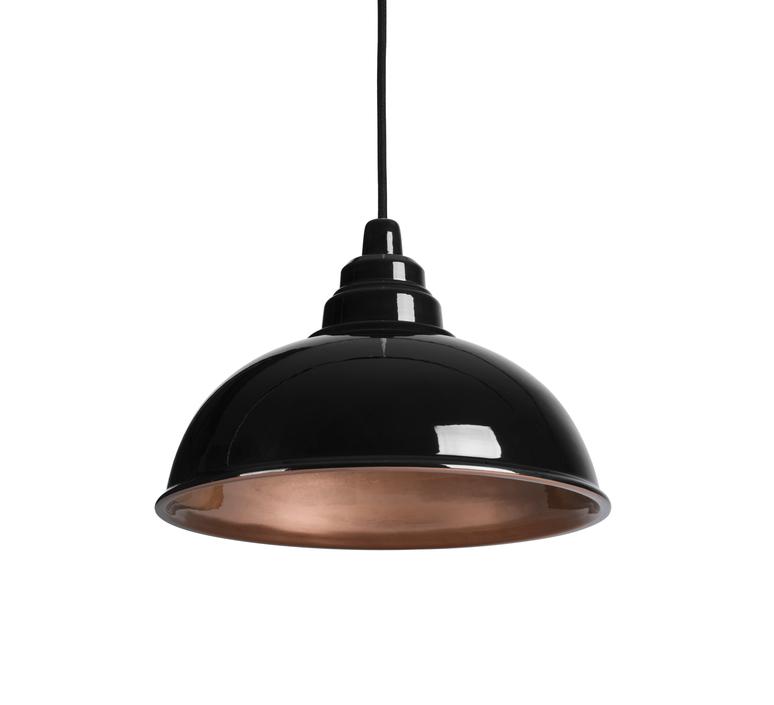 Botega enrico zanolla suspension pendant light  zanolla ltbt30bc  design signed 55169 product