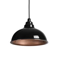 Botega enrico zanolla suspension pendant light  zanolla ltbt30bc  design signed 55169 thumb