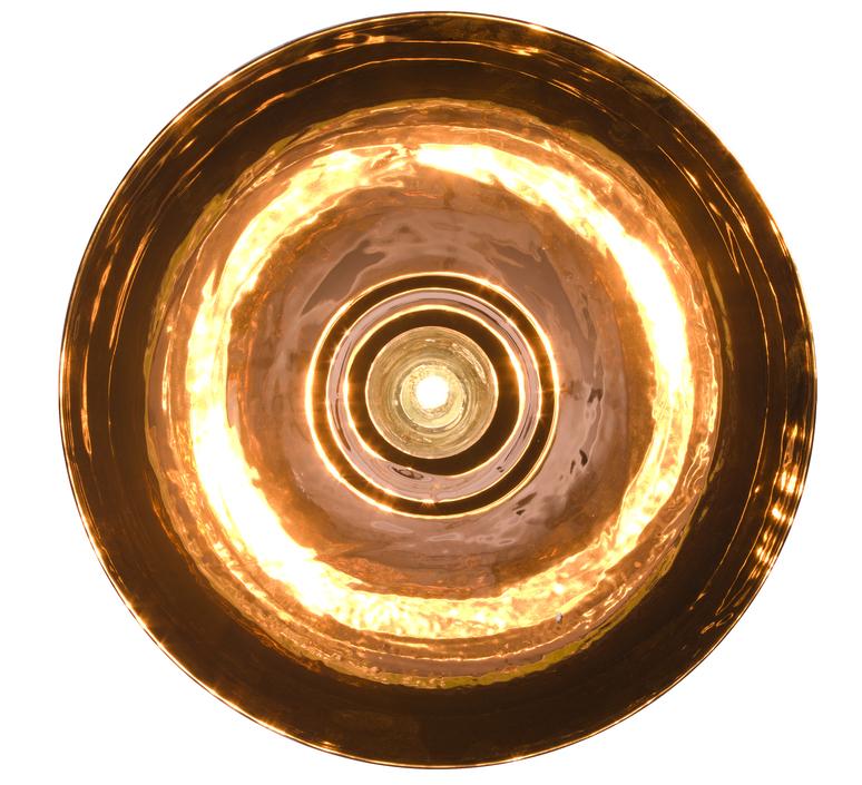 Botega enrico zanolla suspension pendant light  zanolla ltbt30bc  design signed 55171 product