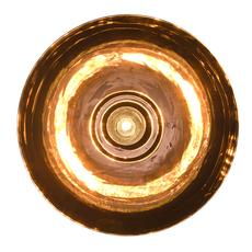 Botega enrico zanolla suspension pendant light  zanolla ltbt30bc  design signed 55171 thumb