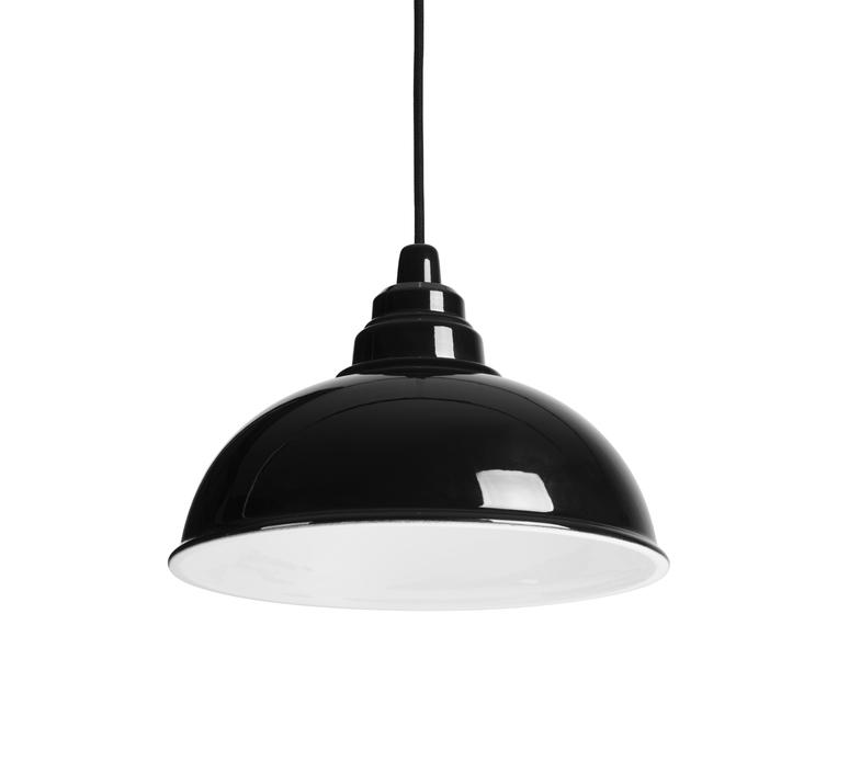 Botega enrico zanolla suspension pendant light  zanolla ltbt30bw  design signed 55174 product