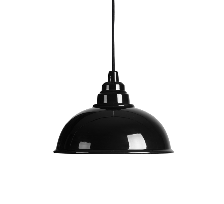 Botega enrico zanolla suspension pendant light  zanolla ltbt30bw  design signed 55175 product
