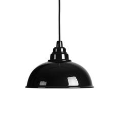 Botega enrico zanolla suspension pendant light  zanolla ltbt30bw  design signed 55175 thumb