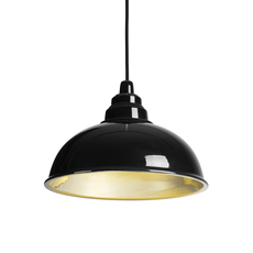 Botega enrico zanolla suspension pendant light  zanolla ltbt30bg x000d   design signed 55178 thumb