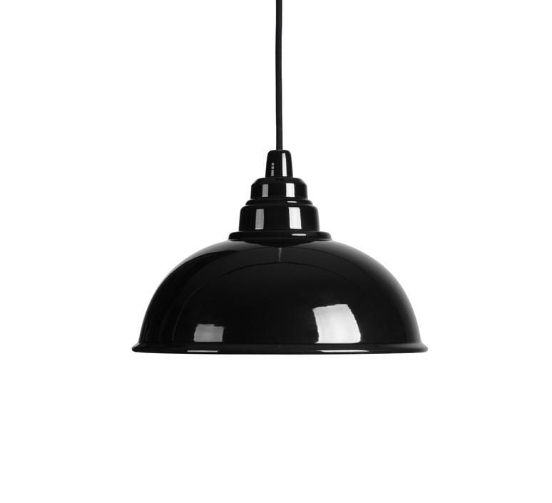 Botega enrico zanolla suspension pendant light  zanolla ltbt30bg x000d   design signed 55179 product