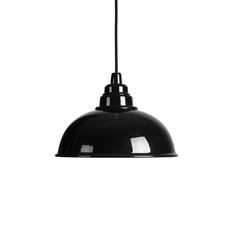 Botega enrico zanolla suspension pendant light  zanolla ltbt30bg x000d   design signed 55179 thumb