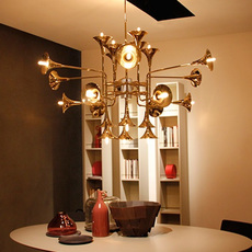 Botti studio delightfull delightfull suspension botti 90 gold luminaire lighting design signed 25574 thumb