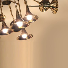 Botti studio delightfull delightfull suspension botti 90 gold luminaire lighting design signed 25575 thumb