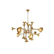 Botti studio delightfull delightfull suspension botti 90 gold luminaire lighting design signed 25576 thumb