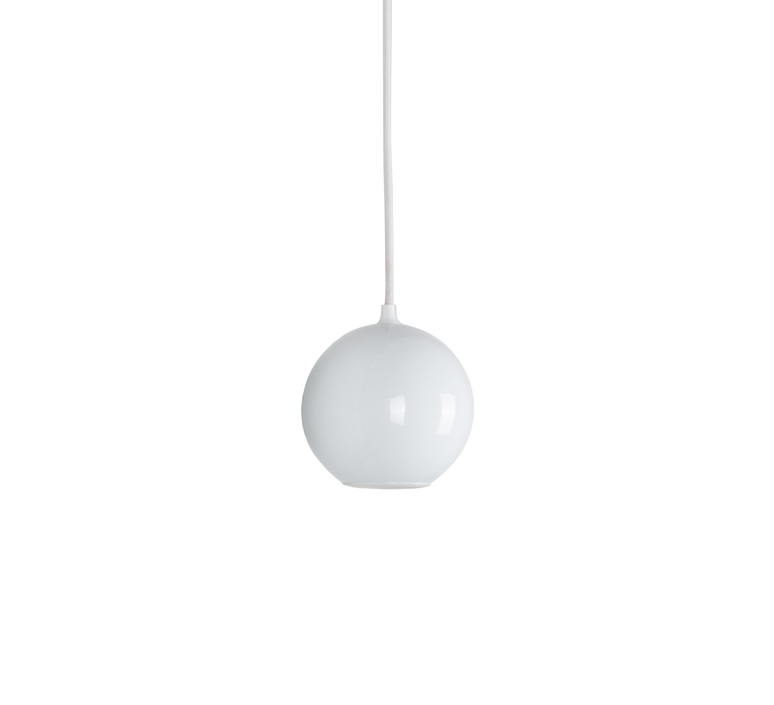 Boule stone designs innermost pb069105 01 luminaire lighting design signed 21500 product
