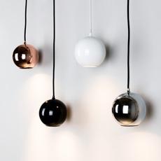 Boule stone designs innermost pb069105 01 luminaire lighting design signed 21501 thumb