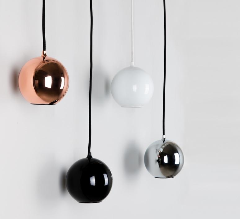 Boule stone designs innermost pb069105 01 luminaire lighting design signed 21502 product