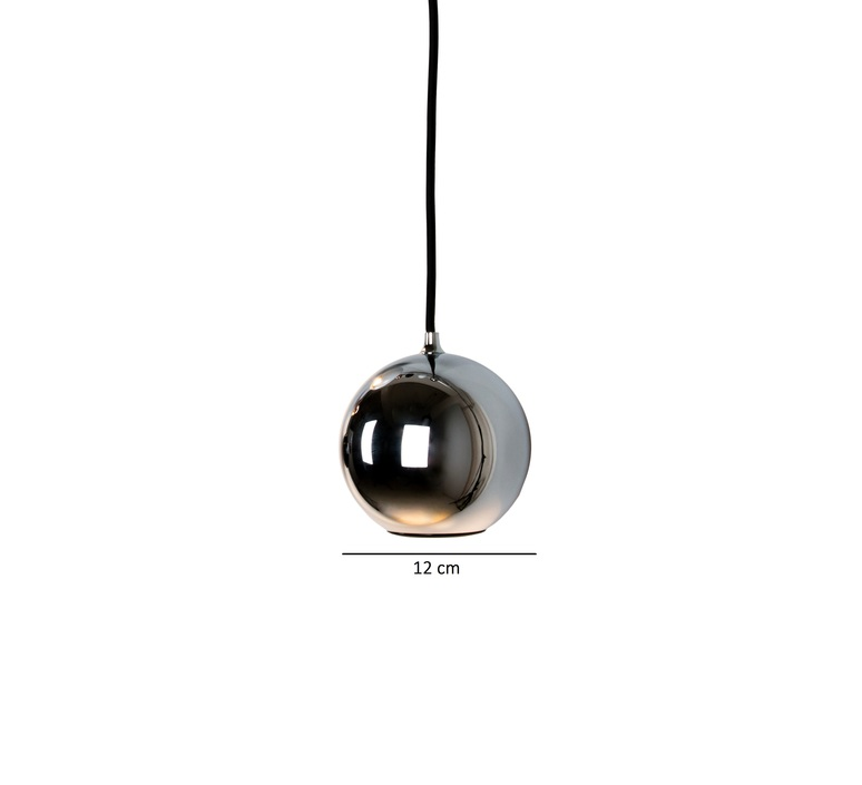 Boule stone designs innermost pb069105 03 luminaire lighting design signed 21511 product