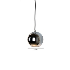 Boule stone designs innermost pb069105 03 luminaire lighting design signed 21511 thumb