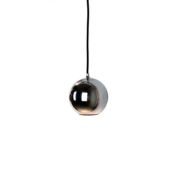 Suspension, Boule, blanc, Ø12cm innermost Luminaires Nedgis