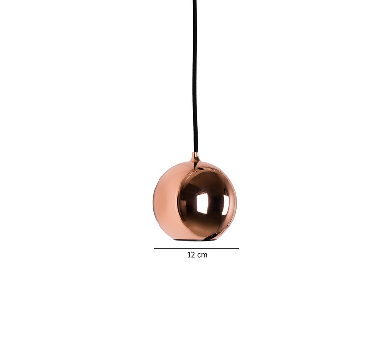Boule stone designs innermost pb069105 07 luminaire lighting design signed 21516 product