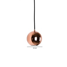 Boule stone designs innermost pb069105 07 luminaire lighting design signed 21516 thumb