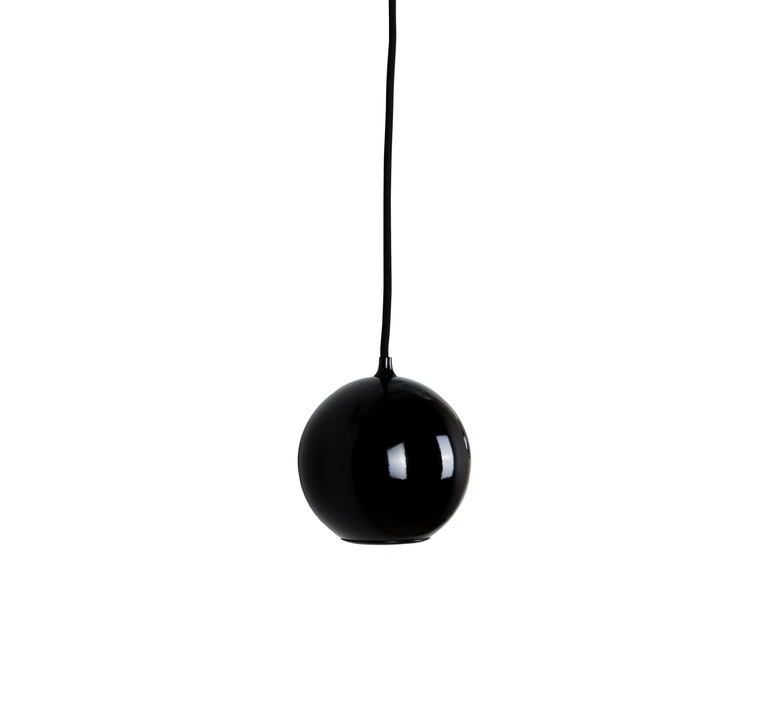 Boule stone designs innermost pb069105 02 luminaire lighting design signed 21504 product