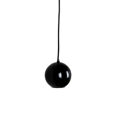 Boule stone designs innermost pb069105 02 luminaire lighting design signed 21504 thumb