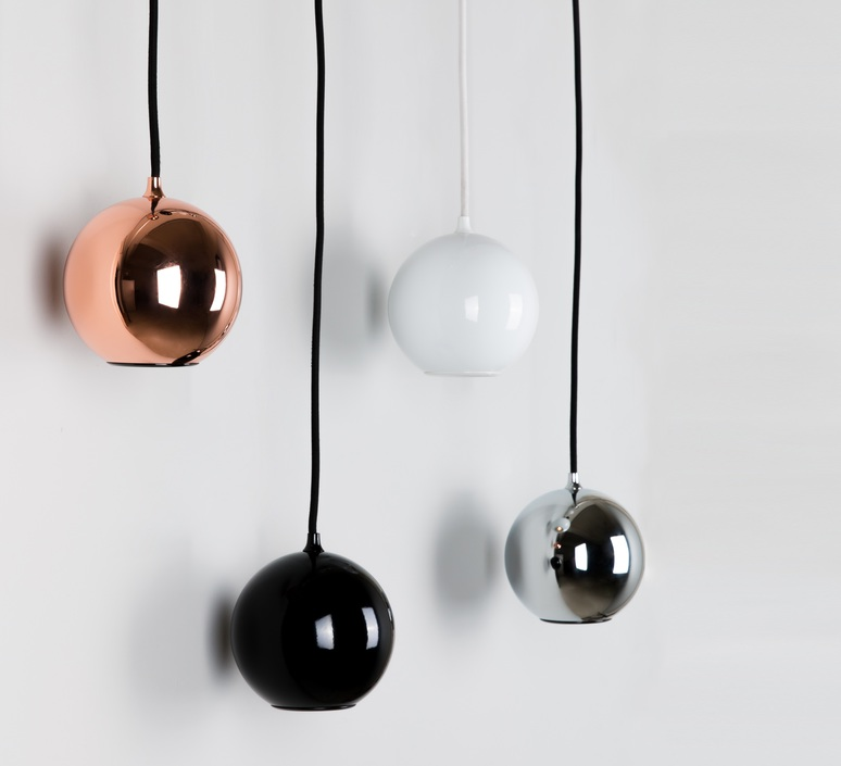 Boule stone designs innermost pb069105 02 luminaire lighting design signed 21506 product