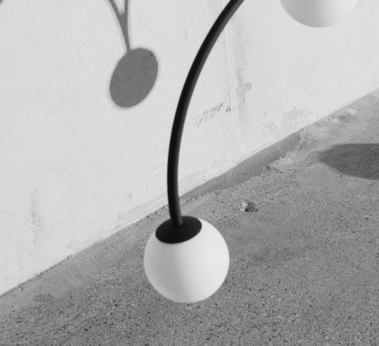 Bounce monica battistella suspension pendant light  pholc 514165  design signed nedgis 80471 product