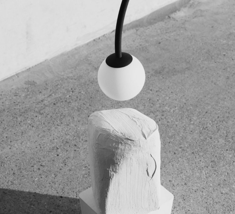 Bounce monica battistella suspension pendant light  pholc 514165  design signed nedgis 80472 product