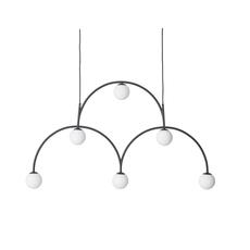 Bounce monica battistella suspension pendant light  pholc 514165  design signed nedgis 80473 thumb