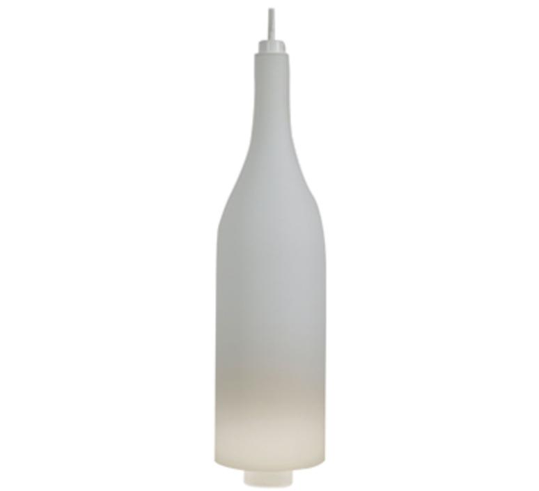 Bouteille bacco matteo ugolini suspension pendant light  karman se143 1b int   design signed 37653 product