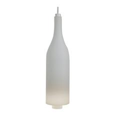 Bouteille bacco matteo ugolini suspension pendant light  karman se143 1b int   design signed 37653 thumb