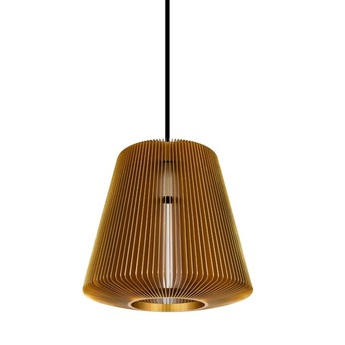 Suspension bramah small or o10 8cm eoq normal
