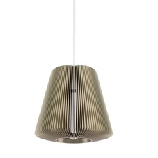 Bramah small michael young eoq bps pistachio luminaire lighting design signed 14464 thumb
