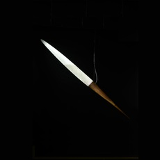 L ame celine wright celine wright l ame sol luminaire lighting design signed 18305 thumb