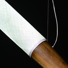 L ame celine wright celine wright l ame sol luminaire lighting design signed 18309 thumb