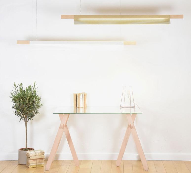 Bridget joran briand eno studio jb01sm002080 luminaire lighting design signed 27086 product