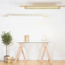 Bridget joran briand eno studio jb01sm002080 luminaire lighting design signed 27086 thumb